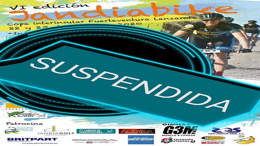 SUPENDIDA-La-JandiaBike-el-22-y-23-de-febrero