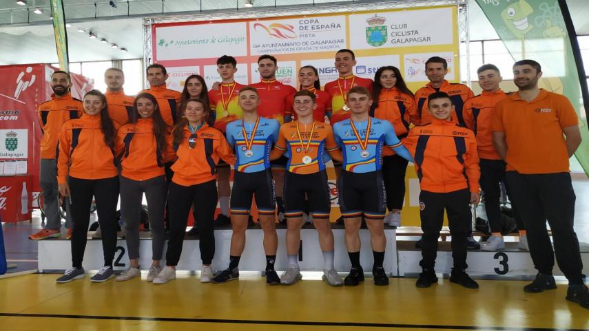 Los-valencianos-Jose-Segura-Alejandro-Martinez-y-Deva-Rossato-ganan-la-Copa-de-Espana-de-Pista