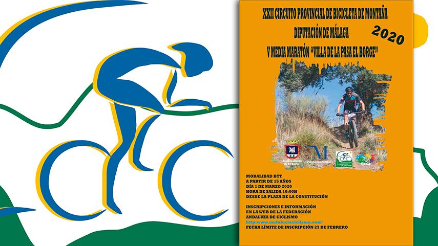 El-Borge-proxima-parada-del-Trofeo-Apertura-de-Media-Maraton-malagueno