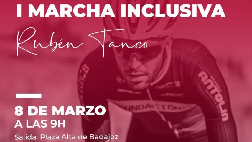 I-MARCHA-INCLUSIVA-RUBeN-TANCO
