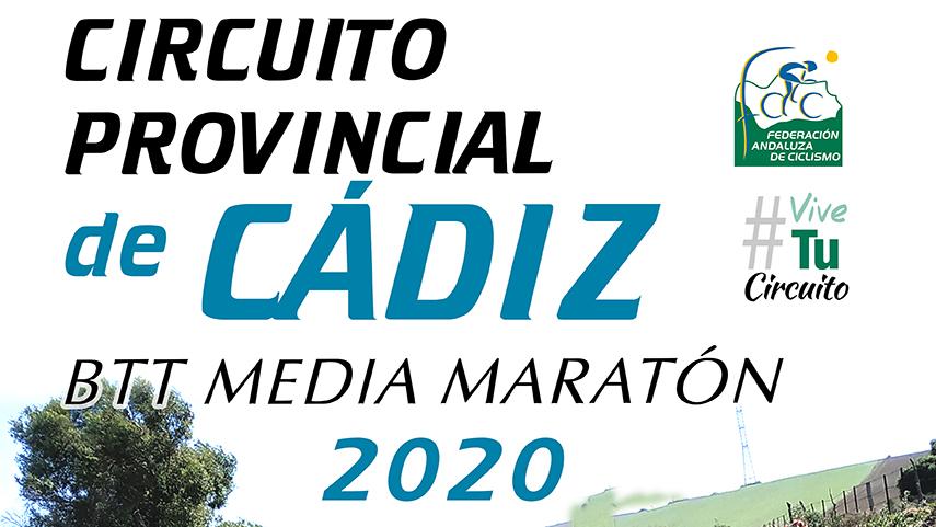 Calendario-de-fechas-del-Circuito-Provincial-de-Cadiz-de-BTT-Media-Maraton-2020