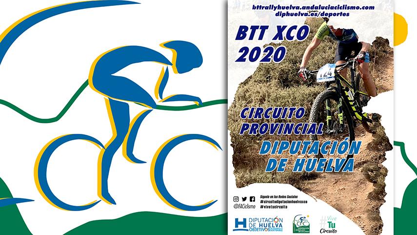 Santa-Barbara-asumira-la-proxima-cita-del-provincial-de-XCO-Diputacion-de-Huelva