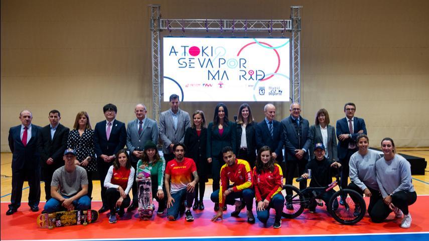 Madrid-desvela-un-nuevo-evento-de-deportes-urbanos
