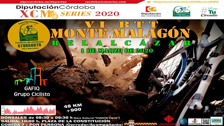 Belalcazar-abrira-unas-apasionantes-a��DiputacionCordoba-XCM-Series-2020a��-