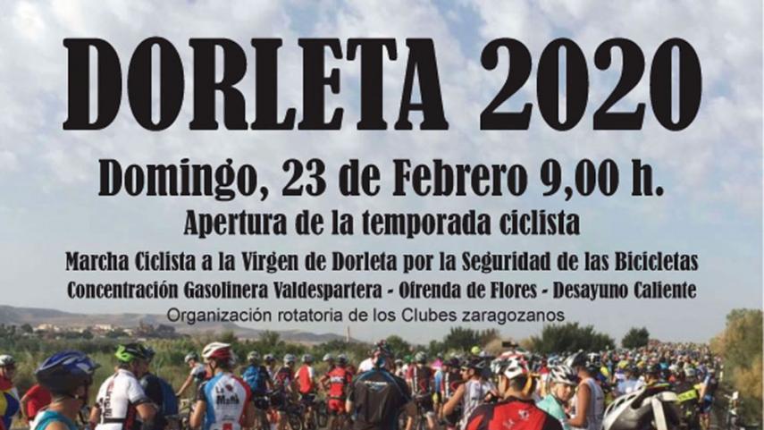 Dorleta-2020