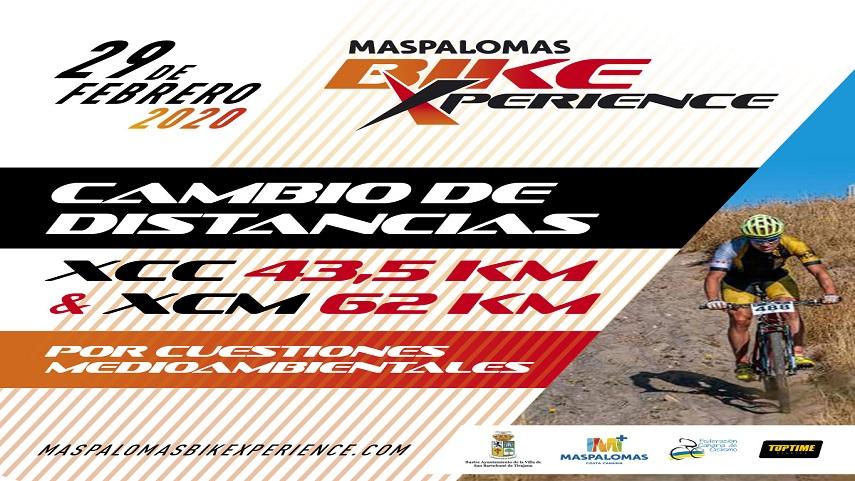 Cambio-en-el-Recorrido-del-Campeonato-de-Canarias-de-Marathon-2020-Maspalomas-Bikexperience