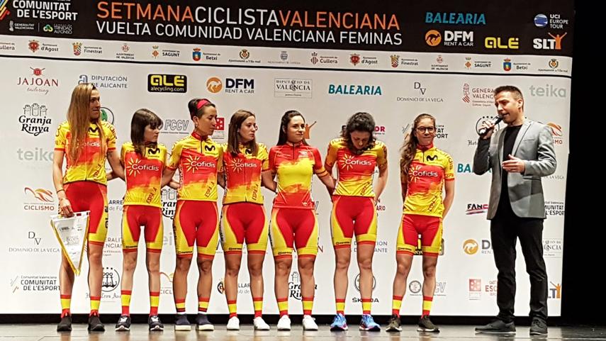 7-posicion-para-Alicia-Gonzalez-en-la-1-etapa-de-la-Setmana-Valenciana