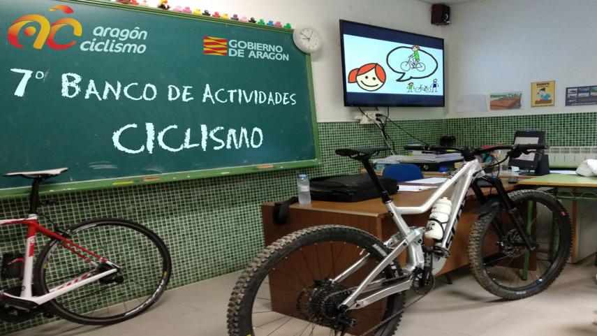 Banco-Actividades-Aragon-Ciclismo