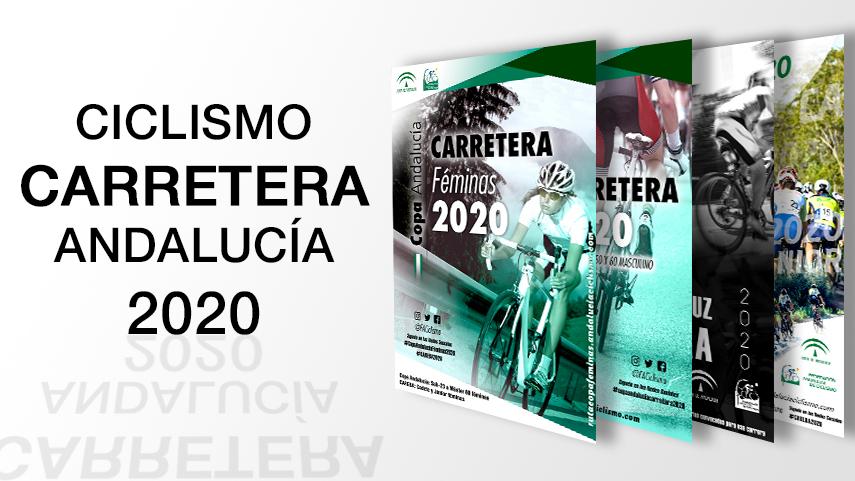 Fechas-Copa-Andalucia-CAREBA-Cadete-Junior-y-Ranking-Andaluz-de-Carretera-2020-