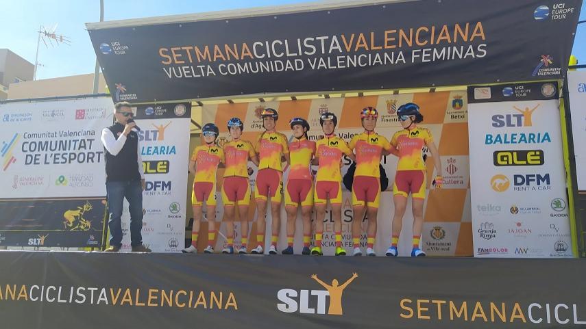 Mavi-Garcia-10-en-la-montanosa-2-etapa-de-la-Setmana-Ciclista-Valenciana