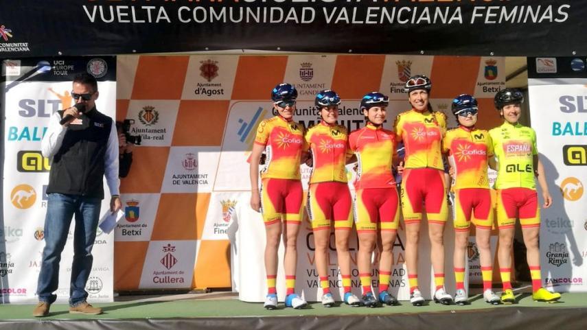 Teruel-finaliza-15-en-la-victoria-de-Salazar-en-la-3-etapa-de-la-Setmana-Valenciana