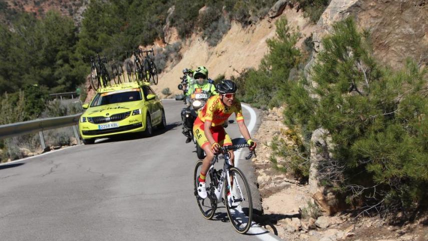 Mavi-Garcia-3-pone-el-espectaculo-en-la-jornada-final-de-la-Setmana-Ciclista-Valenciana