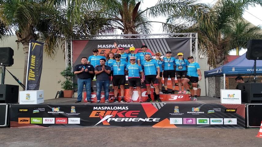 La-Maspalomas-Bikexperience-Campeonato-de-Canarias-de-Maraton-2020-el-29-de-febrero