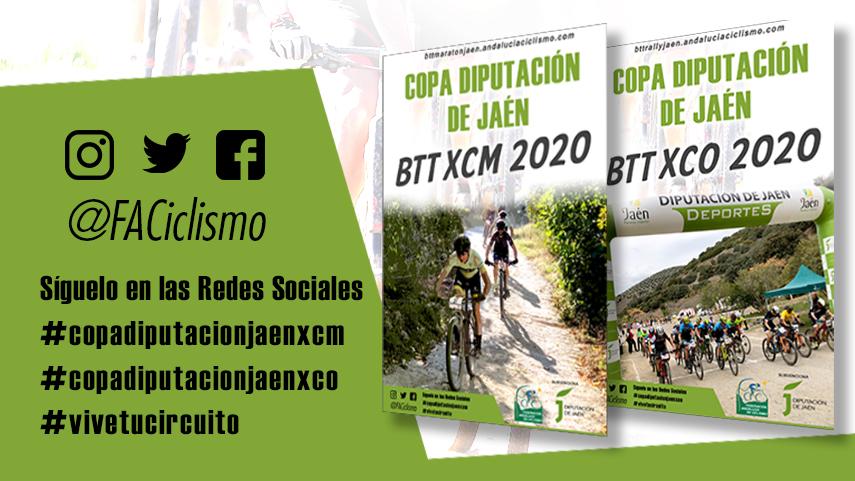 Fechas-de-la-Copa-Diputacion-de-Jaen-de-BTT-Rally-y-Maraton-2020