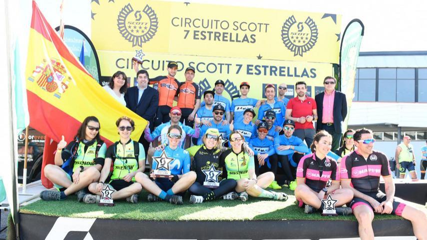 El-Circuito-Scott-7-Estrellas-inauguro-su-calendario-2020-en-Galapagar-con-el-Rally-de-los-Embalses
