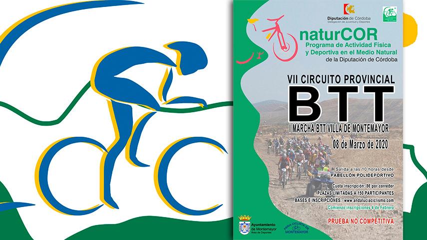El-NaturCor-sumara-pedaladas-en-Montemayor-con-la-Marcha-BTT-Ciudad-de-Ulia-