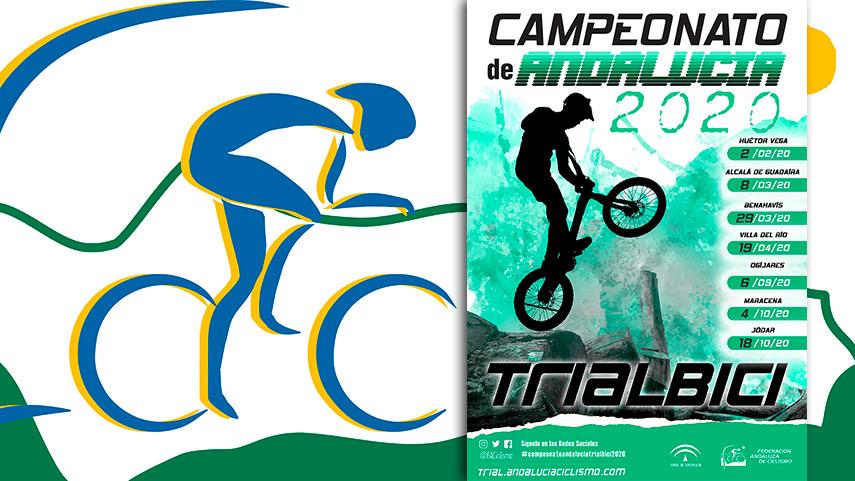 El-Campeonato-Andalucia-Trialbici-2020-pone-rumbo-hacia-tierras-sevillanas