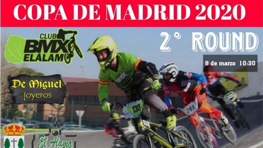 El-alamo-repite-como-sede-para-la-segunda-puntuable-de-la-Copa-de-Madrid-de-BMX