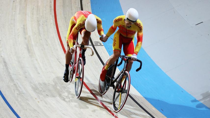 Programa-de-competicion-de-la-Seleccion-Espanola-para-la-ultima-jornada-del-Mundial-de-Pista