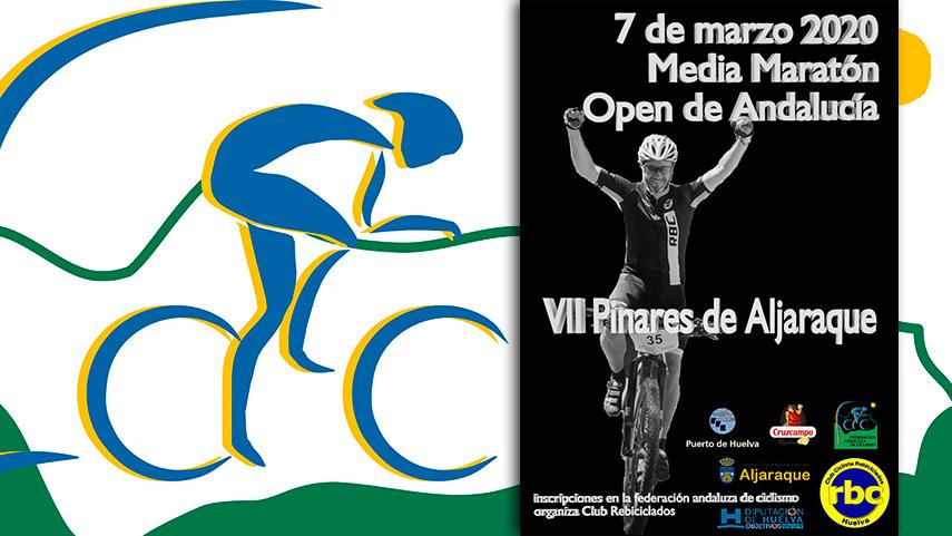 Aljaraque-se-prepara-para-abrir-el-Open-Andalucia-BTT-Media-Maraton-2020-