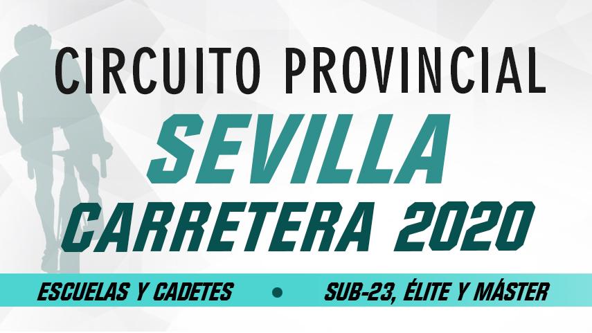 Fechas-de-los-Circuitos-Provinciales-de-Sevilla-Carretera-2020