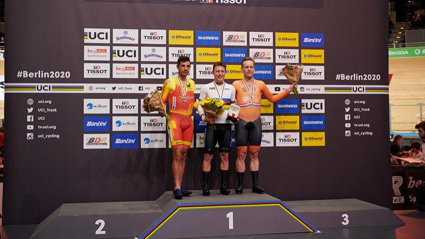 Sebastian-Mora-suma-en-la-Puntuacion-su-segunda-medalla-en-el-Mundial-de-Pista