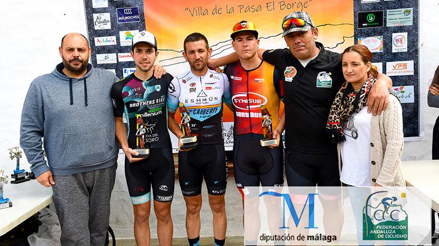 Meritorio-triunfo-de-Alejo-Fuentes-en-El-Borge-