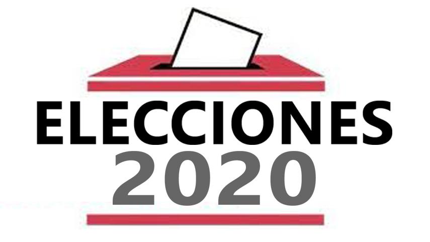 ELECCIONES-2020