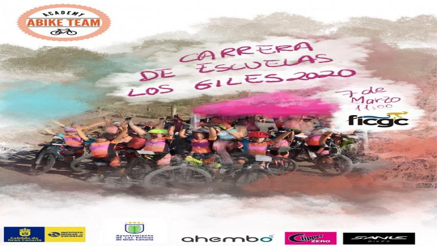 Clasificaciones-2-Prueba-Escuelas-Campeonato-de-Gran-Canaria-los-Giles