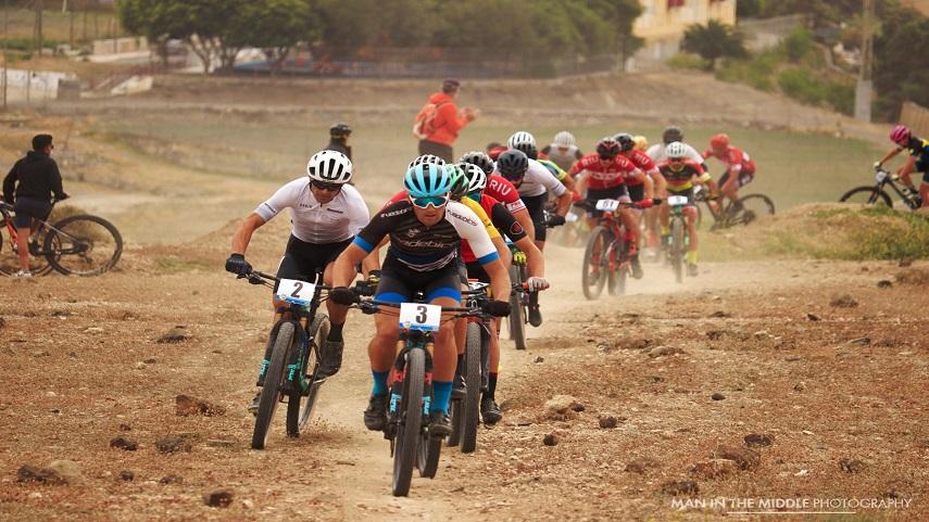 Clasificaciones--XCO-Los-Giles-2020-Trofeo-BMW-Motorrad-2-Prueba-Campeonato-GC-XCO