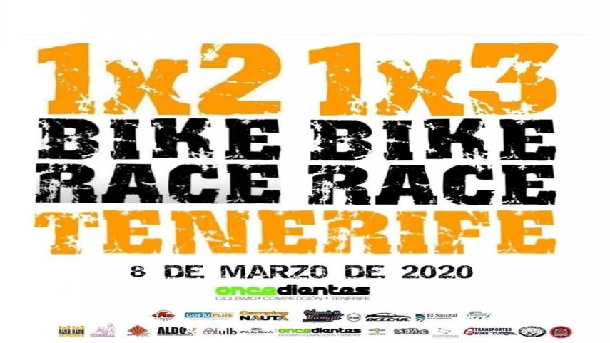 VIII-1X2-BIKE-RACE-TENERIFE-