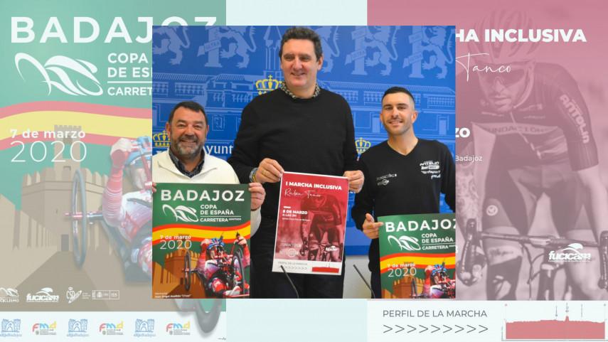 RUBeN-TANCO-A-POR-SU-FIN-DE-SEMANA-MAS-INTENSO-E-ILUSIONANTE-EN-BADAJOZEionante-en-Badajoz