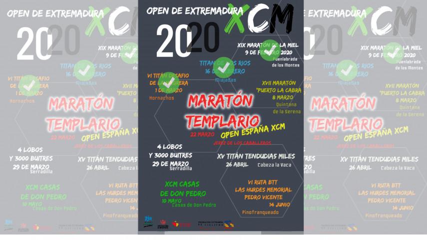 NORMATIVA-OPEN-EXTREMADURA-XCM-2M20