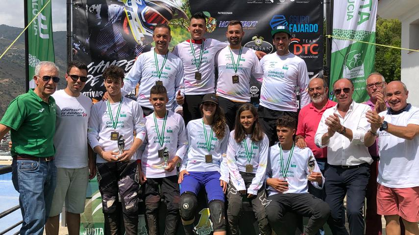 Otivar-acogera-el-Campeonato-de-Andalucia-BTT-Descenso-2020
