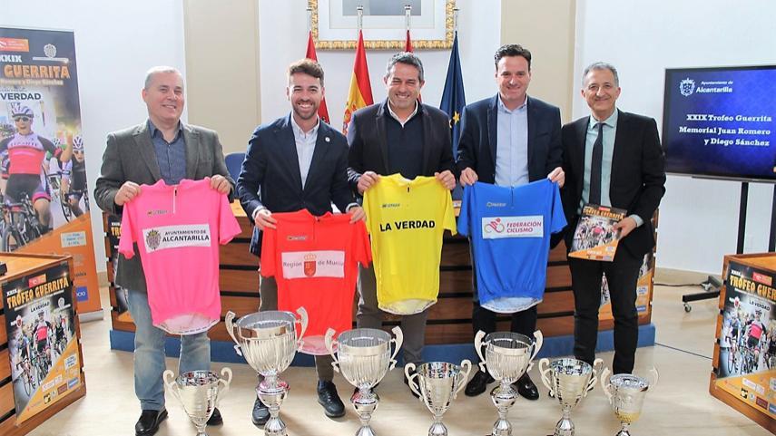 El-Trofeo-Guerrita-segundo-capitulo-de-la-Copa-de-Espana-elite-Sub23