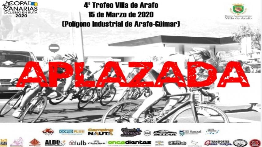 Aplazada-III-Copa-de-la-Ciudad-Arafo-Trofeo-Apertura-1-Prueba-de-la-Copa-Canaria-de-Ruta-2020