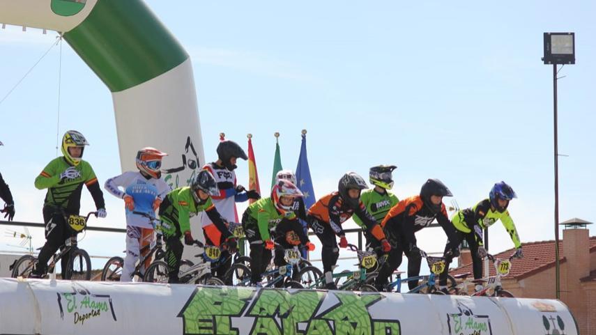 El-alamo-repitio-como-segunda-prueba-de-la-Copa-de-Madrid-de-BMX