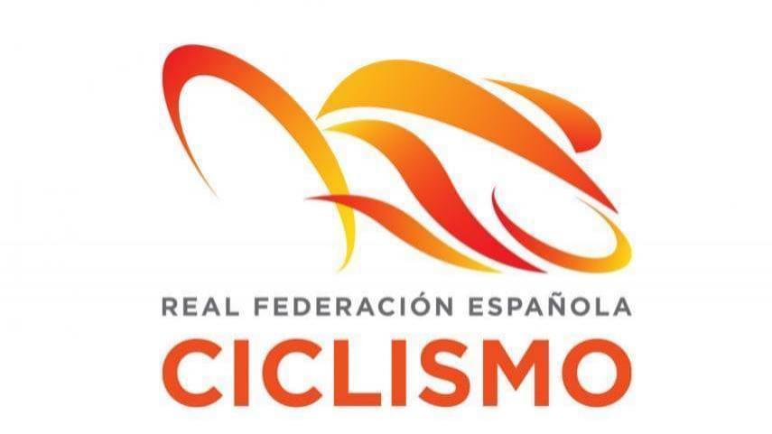 Comunicado-oficial-de-la-RFEC-al-respecto-del-calendario-competitivo-nacional