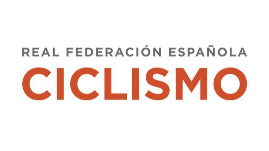 Aplazado-el-Campeonato-Espana-de-Pista-de-Tafalla-2020