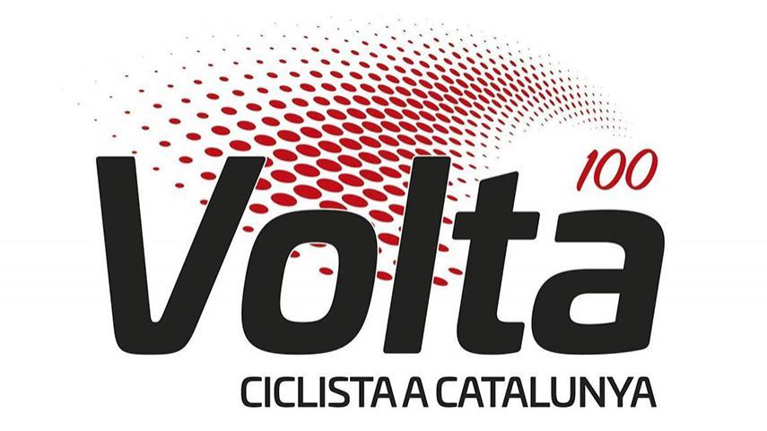 La-Volta-Catalunya-100-se-aplaza-hasta-nueva-fecha-