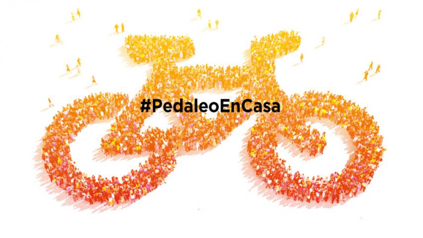 Yo-soy-ciclista-y-#PedaleoEnCasa-