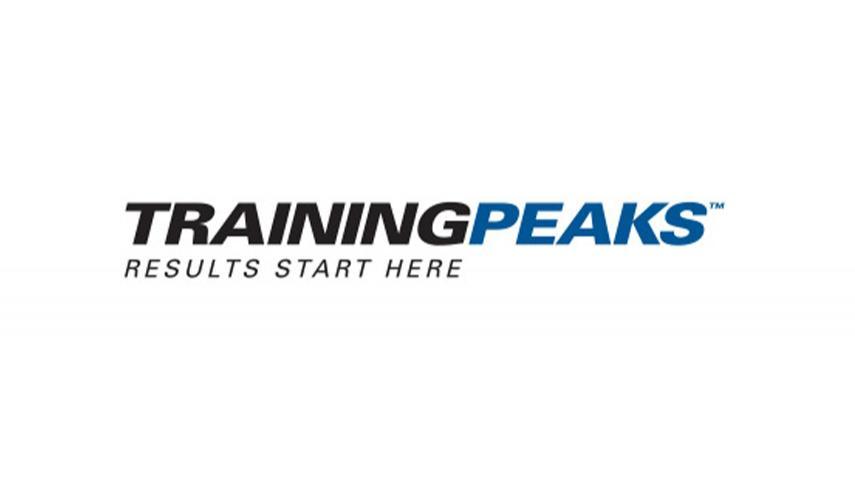 TrainingPeaks-software-oficial-de-entrenamiento-de-la-Real-Federacion-Espanola-de-Ciclismo