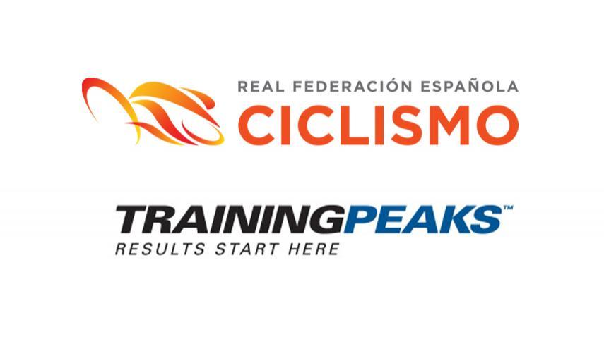 RFEC-y-Training-Peaks-lanzan-el-primer-curso-online-en-espanol-de-la-TrainingPeaks-University