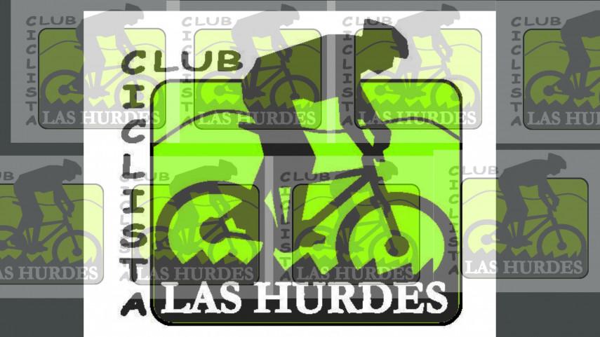 HISTORIA-DE-NUESTROS-CLUBES-VI