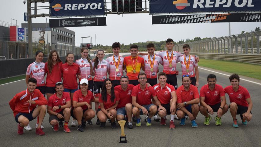 Suspendidos-los-Campeonatos-de-Espana-Escolares-Cantabria-2020