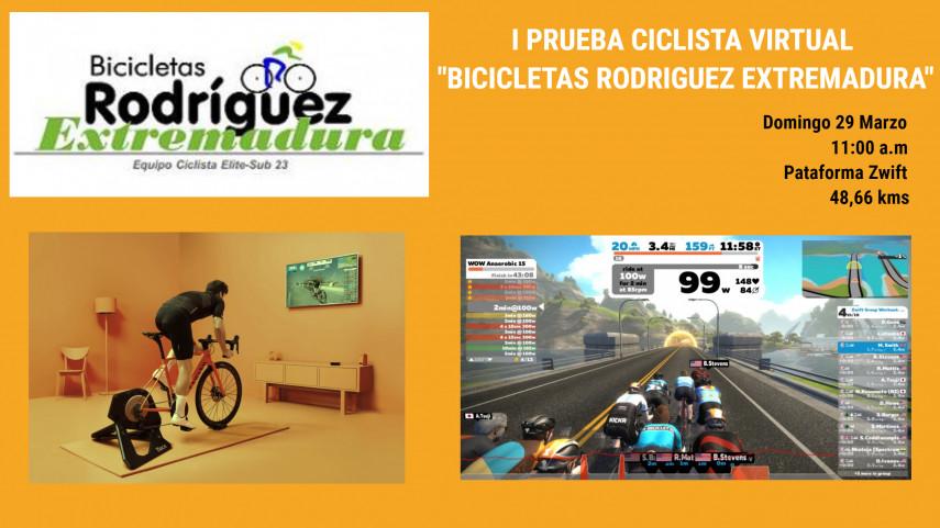 PRUEBA-DE-CICLISMO-VIRTUAL-DOMINGO-29-DE-MARZO