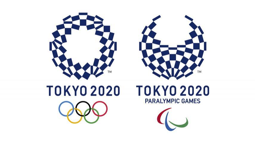 Ya-se-conocen-las-nuevas-fechas-para-los-Juegos-Olimpicos-y-Paralimpicos-de-Tokio