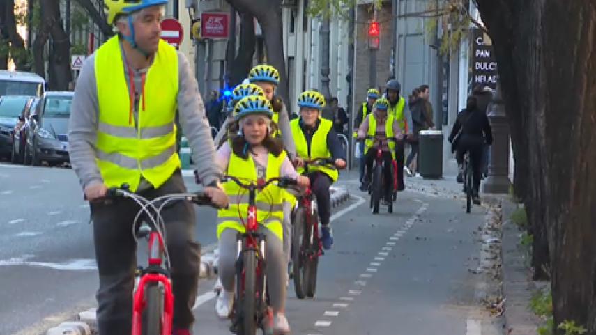 La��Aula-Ciclista-es-un-projecte-da��innovacio-educativa