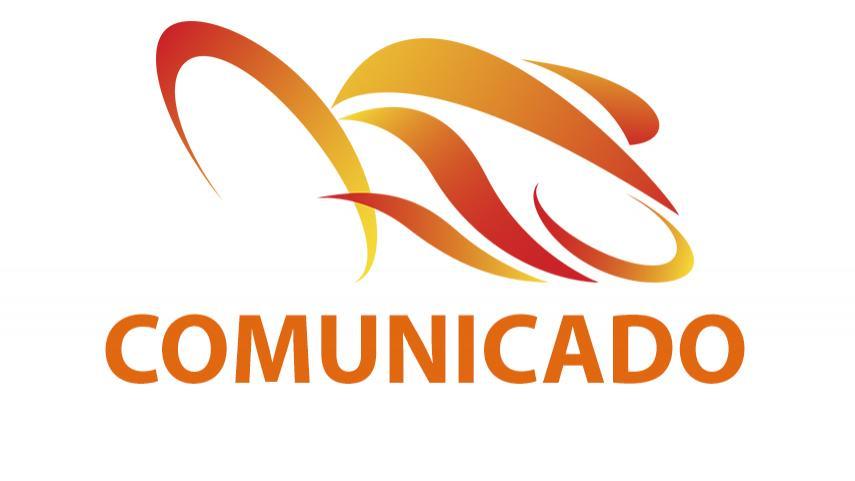 La-Real-Federacion-Espanola-de-Ciclismo-continua-trabajando-en-pro-del-ciclismo-
