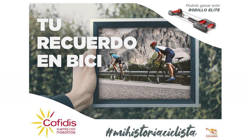 Las-redes-sociales-se-llenan-de-recuerdos-especiales-en-bici-a-traves-de-#MiHistoriaCiclista